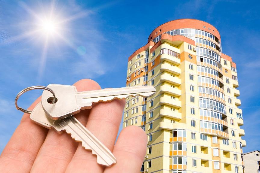 ТОП-9 лучших интернет-площадок, специализирующихся на недвижимости