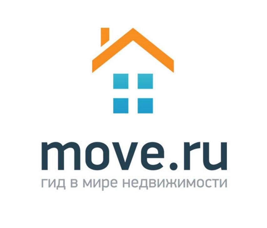 Недвижимость от Мув.ру
