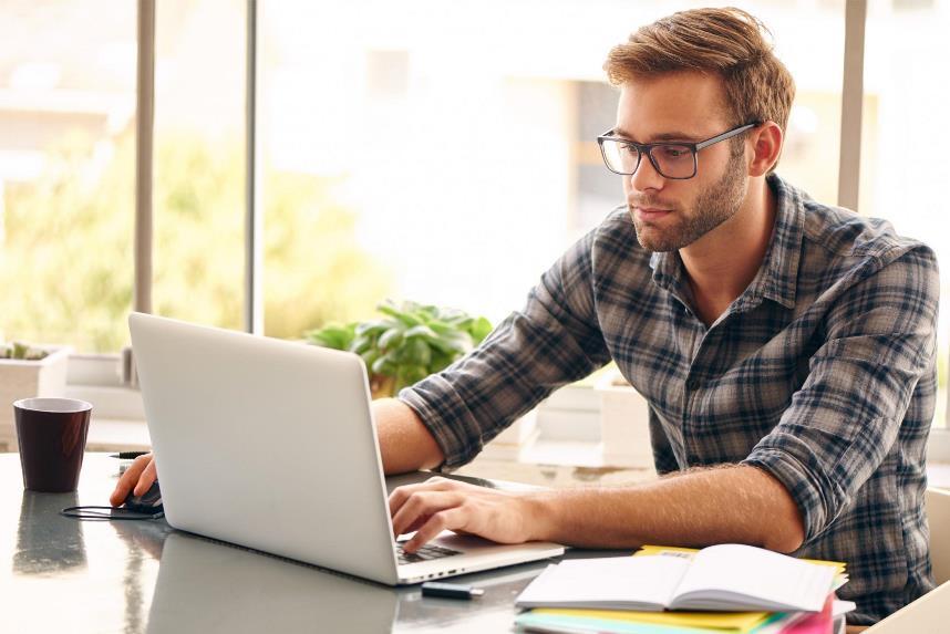 Заказать инструменты онлайн