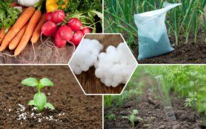 Как не ошибиться в дозировании удобрения для получения идеального урожая.