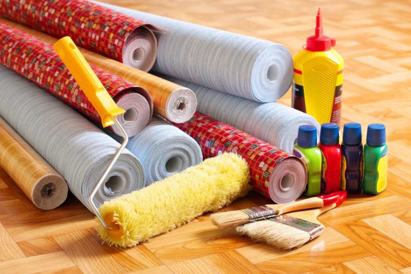 как выбрать подрядчика для ремонта жилья