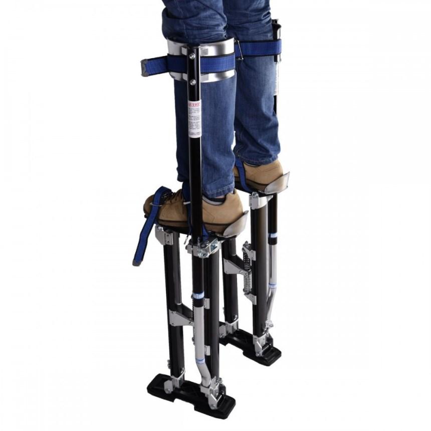 Строительные ходули Stilts