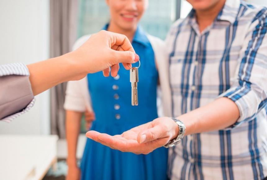 Приватизация и аренда квартиры